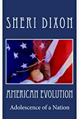 American Evolution Kindle Edition