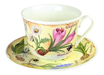 fine bone china england