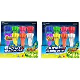 Bunch O Balloons - Instant Water Balloons FCqEMp, 2Pack (265 Balloons)