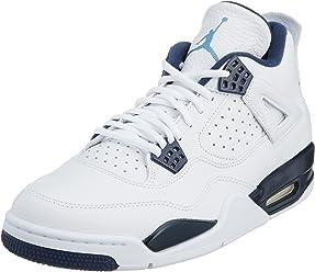 purchase cheap dae82 c4108 Air Jordan 4 Retro LS