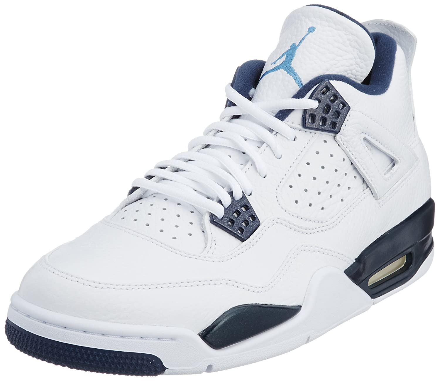 purchase cheap a6ae4 9129c Air Jordan 4 Retro LS