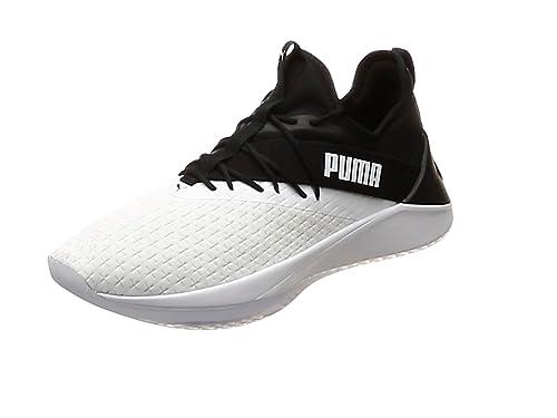 PUMA Jaab XT Mens, Chaussure de Fitness Homme