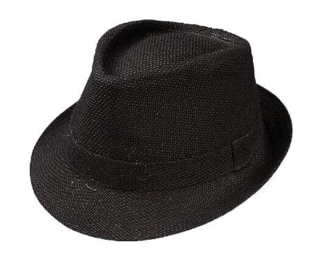 ffa7cee67f00a Stetson And Dobbs Hats DCURBNWTD14 Urban Bw Fedora