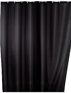 Tiger Tyne Set de Ducha, Latón, Negro, 12,2x70,4x8,8 cm: Amazon.es ...