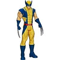 Hasbro Wolverine Titan Hero Series 12 Inch Action Figure