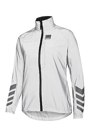 Hump Shine Waterproof Jacket Chaqueta, Mujer: Amazon.es ...