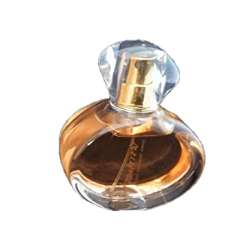 Today Tomorrow Always Eau De Parfume Spray For Women 50ml Amazonco