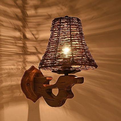 Amazon Com Jiaa Home Decor Products With Modern And Stylish