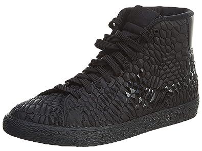 NIKE Blazer MID DMB DiamondBack W Schuhe Damen Sneaker