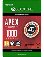 APEX Legends: 1000 Coins | Xbox One - Download Code