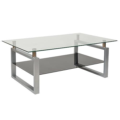 table basse salon design. Black Bedroom Furniture Sets. Home Design Ideas