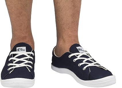 Cressi Sevilla Shoes Calzado Deportivo de Verano, Adultos Unisex, Azul, 36