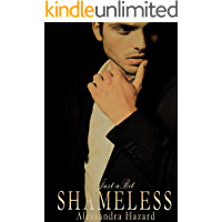 Just a Bit Shameless (Straight Guys Book 8) (English Edition)
