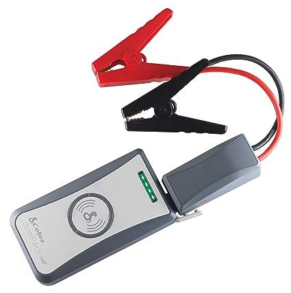 Amazon.com: Mini cargador de batería multiusos para ...