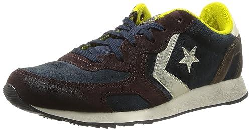 scarpe converse auckland