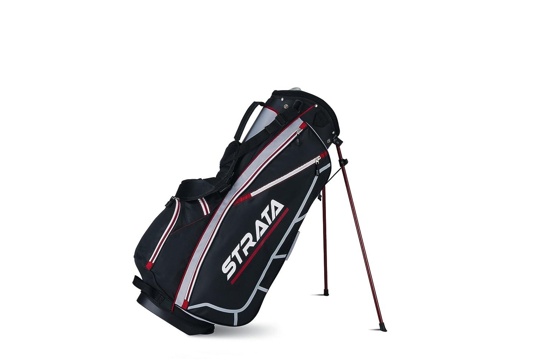 Amazon.com: Conjunto completo de palos de golf Callaway ...