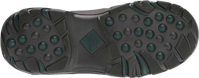 Muck Boot Arctic Pro-U product image 4