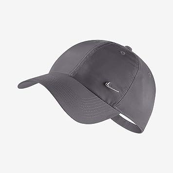 18b3663fa4ee5 Nike U NK H86 Cap Swoosh Hat
