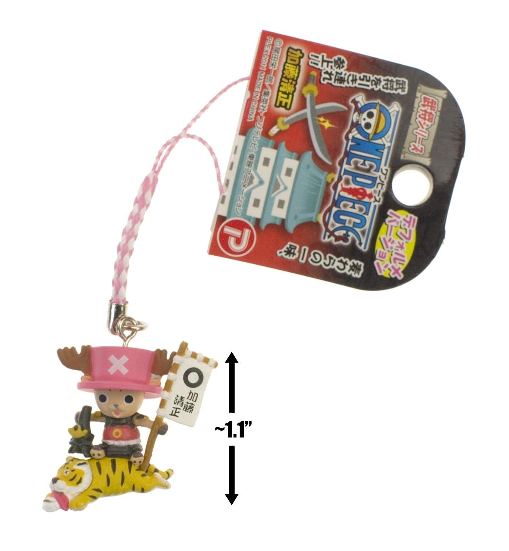 安い購入 Chopper as Kato ~1.1