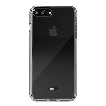 coque iphone 8 plus charge sans fil