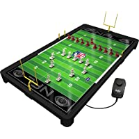 $41 » NFL Electric Football Game