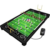 Amazon Price History for:NFL Electric Football Game