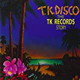The TK Records Story
