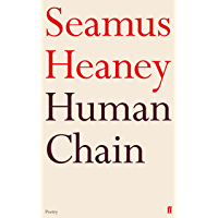 Human Chain (English Edition)