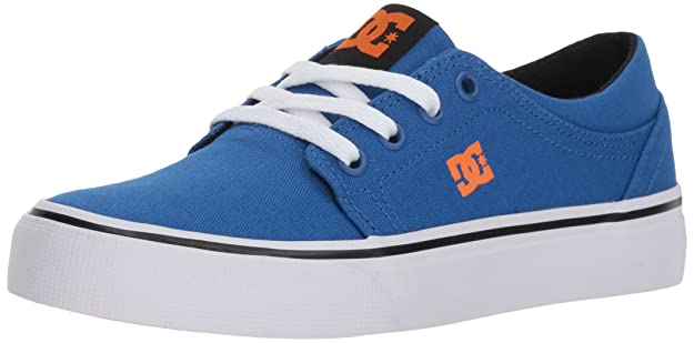 The 8 best skate shoes under 20 dollars