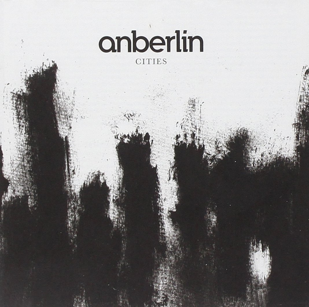 anberlin city electric free download