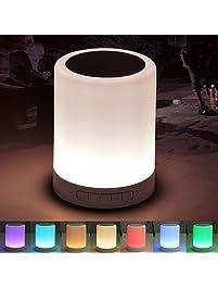 Table Lamps Amazon Com Lighting Amp Ceiling Fans Lamps