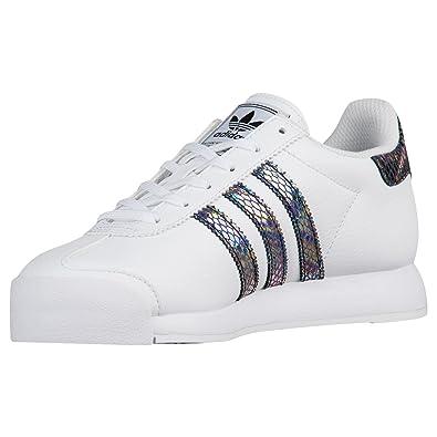 adidas originali samoa - scarpa (moda infantile