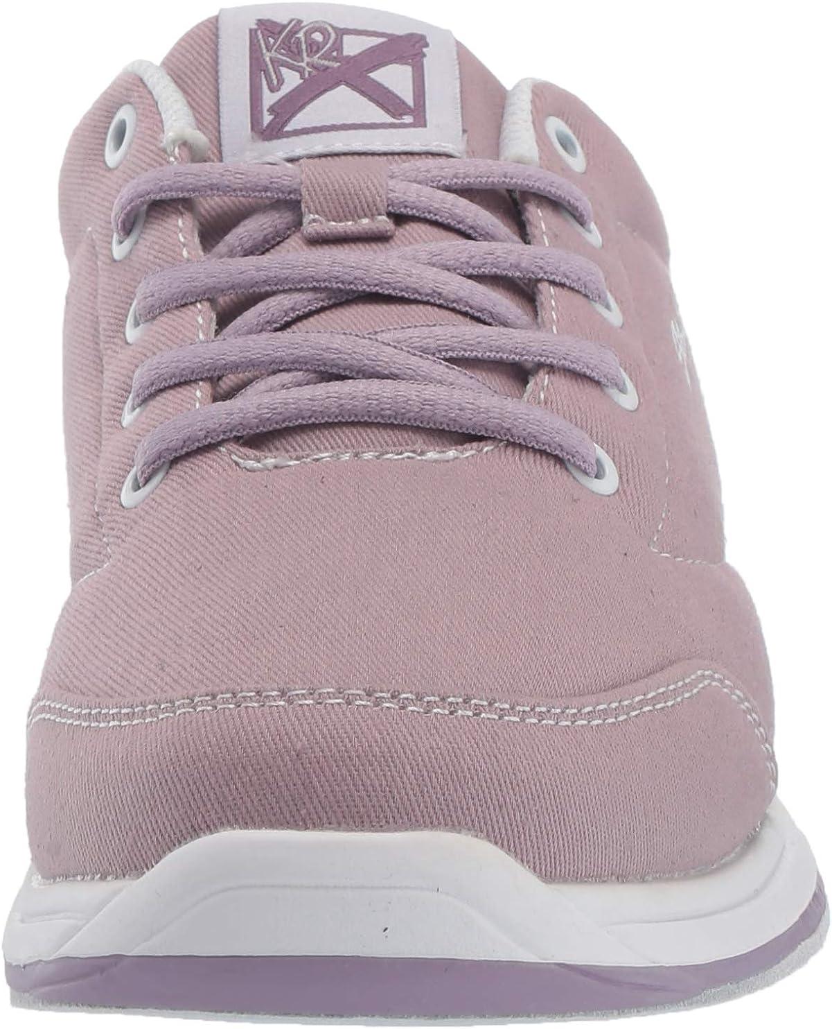 KR Strikeforce Damen Chill Bowling Schuhe