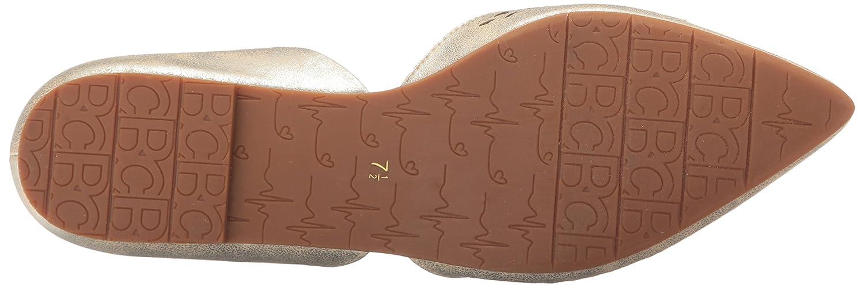 BC FootwearTake Me Me Me Away - Take Me Away Damen 64572c