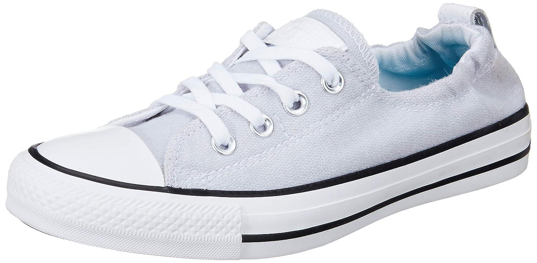 Black Sneakers-6 UK