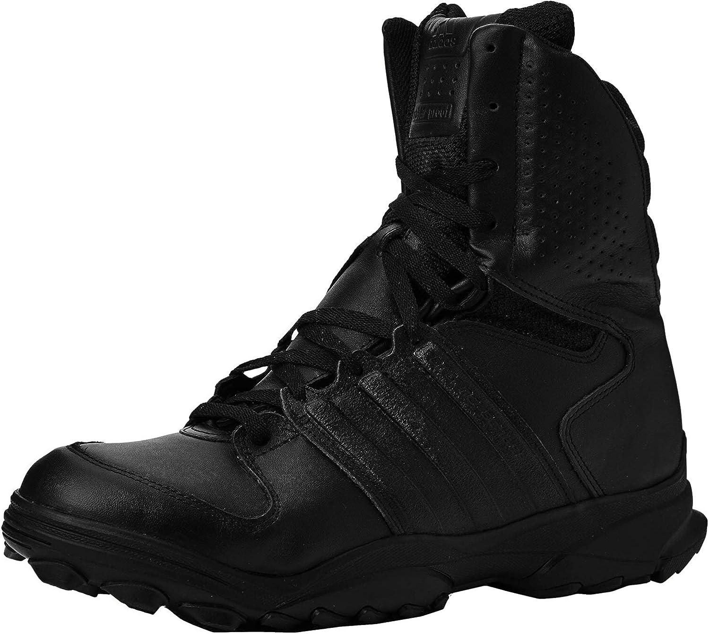 adidas GSG-9.2, Zapatillas de Deporte Exterior para Hombre