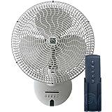 """Ventilatore Vortice Gordon W 30/12"""" ET - 60643"""