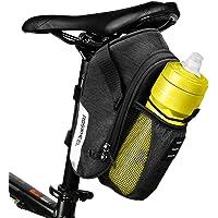 E-More 1.8L Bike Bicycle Saddle Bag