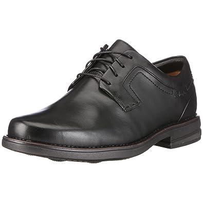 Clarks Carter Air, Chaussures de ville homme