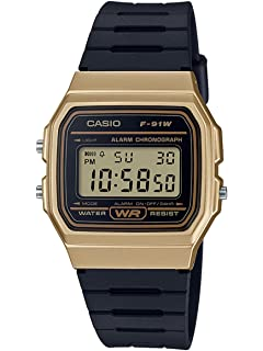 eca0e2ba7e1d Buy Casio Vintage Series Analog-Digital White Dial Men s Watch - AQ ...