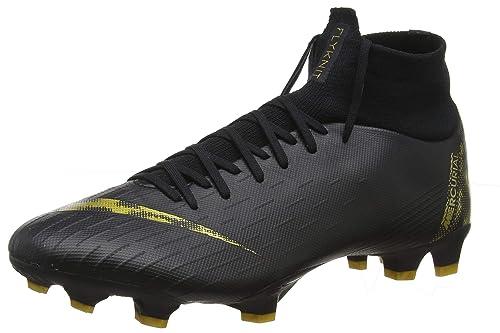 weit verbreitet für die ganze Familie 2020 Nike Unisex-Erwachsene Superfly 6 Pro Fg Fußballschuhe