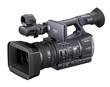 sony video camera price list 2013. sony hdr-ax2000 handycam camcorder (discontinued by manufacturer) video camera price list 2013