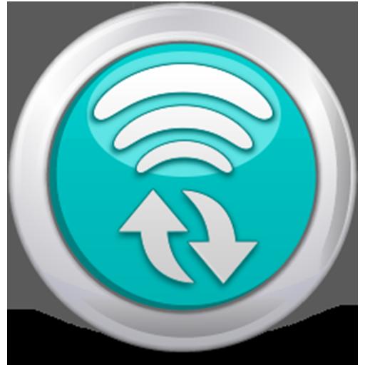 nero-mediahome-wifi-sync