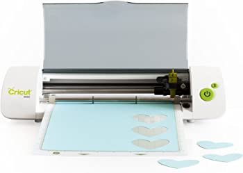 Cricut Mini Cutting Machine