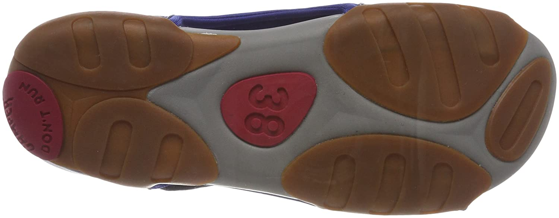 Camper Boys OUS Kids Open Toe Sandals