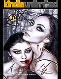 A Blood Life: Book 1