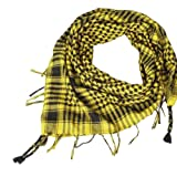 Midress Women's Fashion Long Soft Wrap Scarf