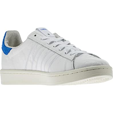 adidas Men's Campus Colette x UNDFTD x S.E White/Blue BY2595 (SIZE: 8