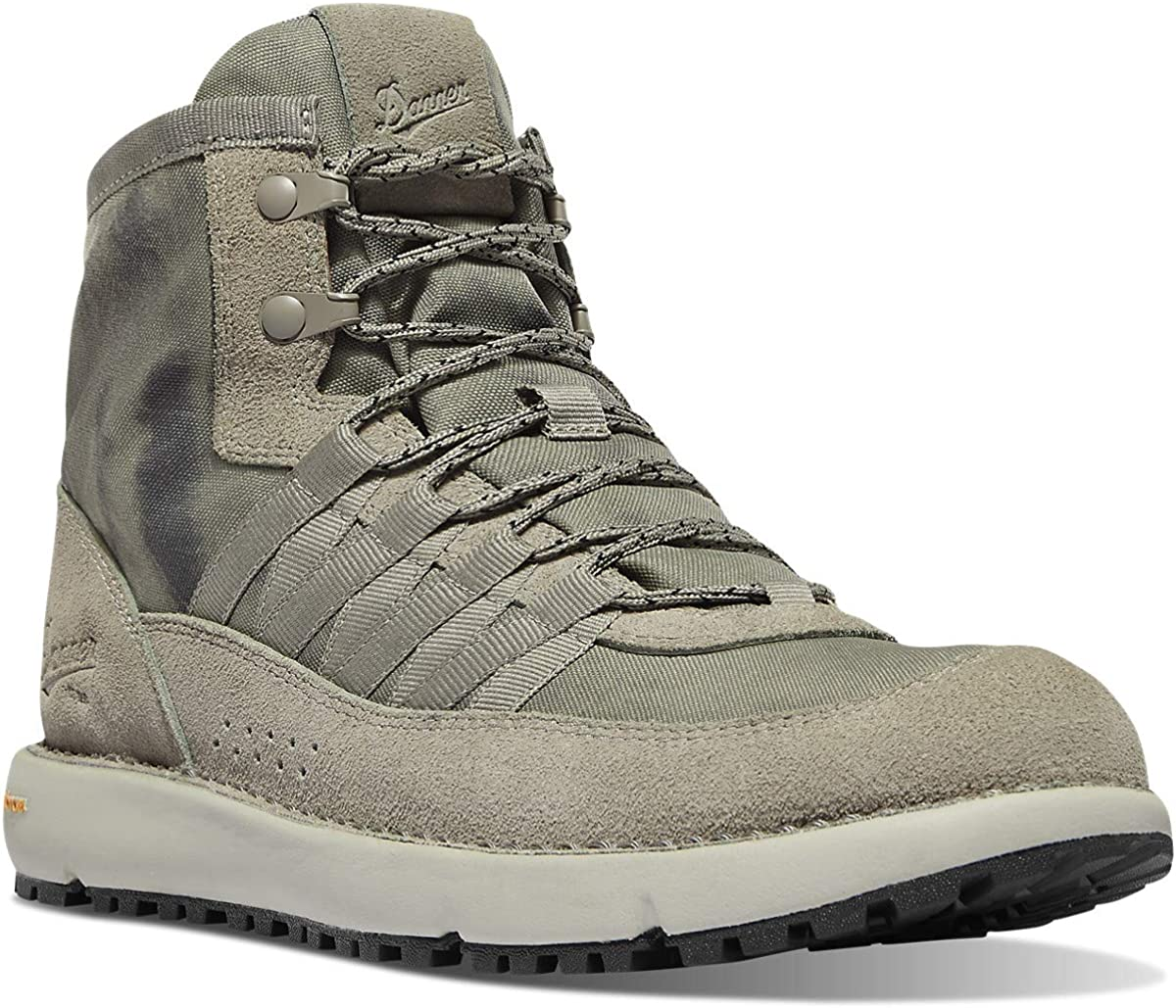 Danner Men s Jungle 917 4.5 Lifestyle Boot