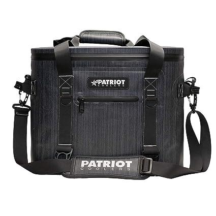 Amazon.com: Patriot 30 - Bolsa de refrigeración con ...